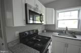 3552 Winchester Avenue - Photo 10