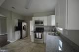 3552 Winchester Avenue - Photo 15