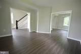 3552 Winchester Avenue - Photo 2