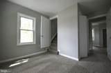 3552 Winchester Avenue - Photo 21