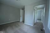 3552 Winchester Avenue - Photo 33