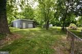 3552 Winchester Avenue - Photo 40