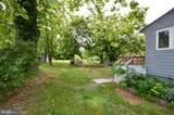 3552 Winchester Avenue - Photo 41