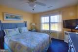 37185 Harbor Drive - Photo 24