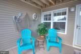 37185 Harbor Drive - Photo 38