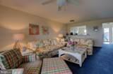 37185 Harbor Drive - Photo 6