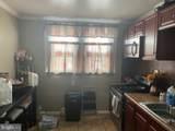 4862 Gransback Street - Photo 8