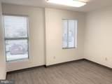 13216 Executive Park Terrace - Photo 12