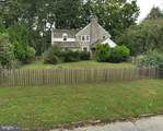 24 Airdale Road - Photo 4