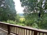 180 Woodland Trail - Photo 17