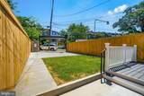4015 Illinois Avenue - Photo 60