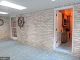 830 Macdonald Terrace - Photo 29