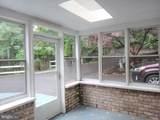 830 Macdonald Terrace - Photo 30