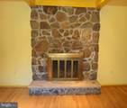 830 Macdonald Terrace - Photo 35