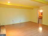830 Macdonald Terrace - Photo 36