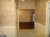 830 Macdonald Terrace - Photo 41