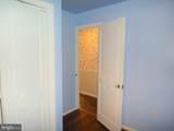 830 Macdonald Terrace - Photo 48