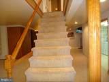 830 Macdonald Terrace - Photo 58