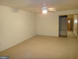 830 Macdonald Terrace - Photo 61