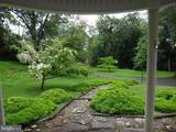 830 Macdonald Terrace - Photo 8
