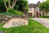 8103 Spring Hill Farm Drive - Photo 3