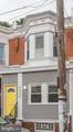 5005 Hawthorne Street - Photo 1
