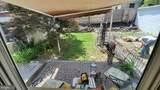 18 Windermere Terrace - Photo 27