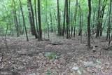 Lot 16 Oak Leaf Ct - Photo 12
