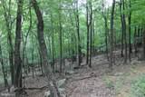Lot 16 Oak Leaf Ct - Photo 13