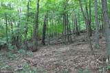 Lot 16 Oak Leaf Ct - Photo 15