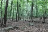 Lot 16 Oak Leaf Ct - Photo 16