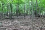 Lot 16 Oak Leaf Ct - Photo 18