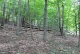 Lot 16 Oak Leaf Ct - Photo 19