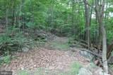 Lot 16 Oak Leaf Ct - Photo 20