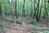 Lot 16 Oak Leaf Ct - Photo 21