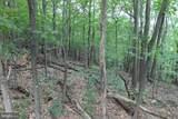 Lot 16 Oak Leaf Ct - Photo 22