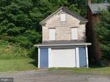 709 Zions Stone Church Road - Photo 31