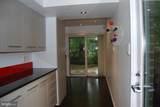 11057 Seven Hill Lane - Photo 20