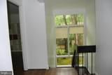 11057 Seven Hill Lane - Photo 24