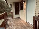 908 Middleford Road - Photo 25