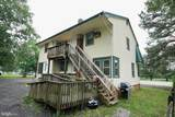 908 Middleford Road - Photo 26