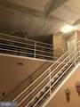 408 Pepper Mill Court - Photo 9