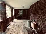 19606 Sugar Maple Road - Photo 35