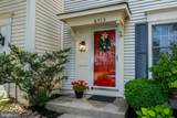 6513 Old Carriage Way - Photo 4