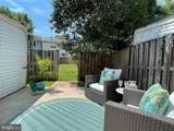 6513 Old Carriage Way - Photo 40