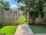 6513 Old Carriage Way - Photo 41