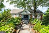 6513 Old Carriage Way - Photo 47