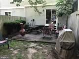 5118 Woodmill Drive - Photo 10