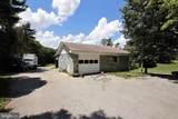 5512 Ridge Road - Photo 14