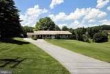 5512 Ridge Road - Photo 18